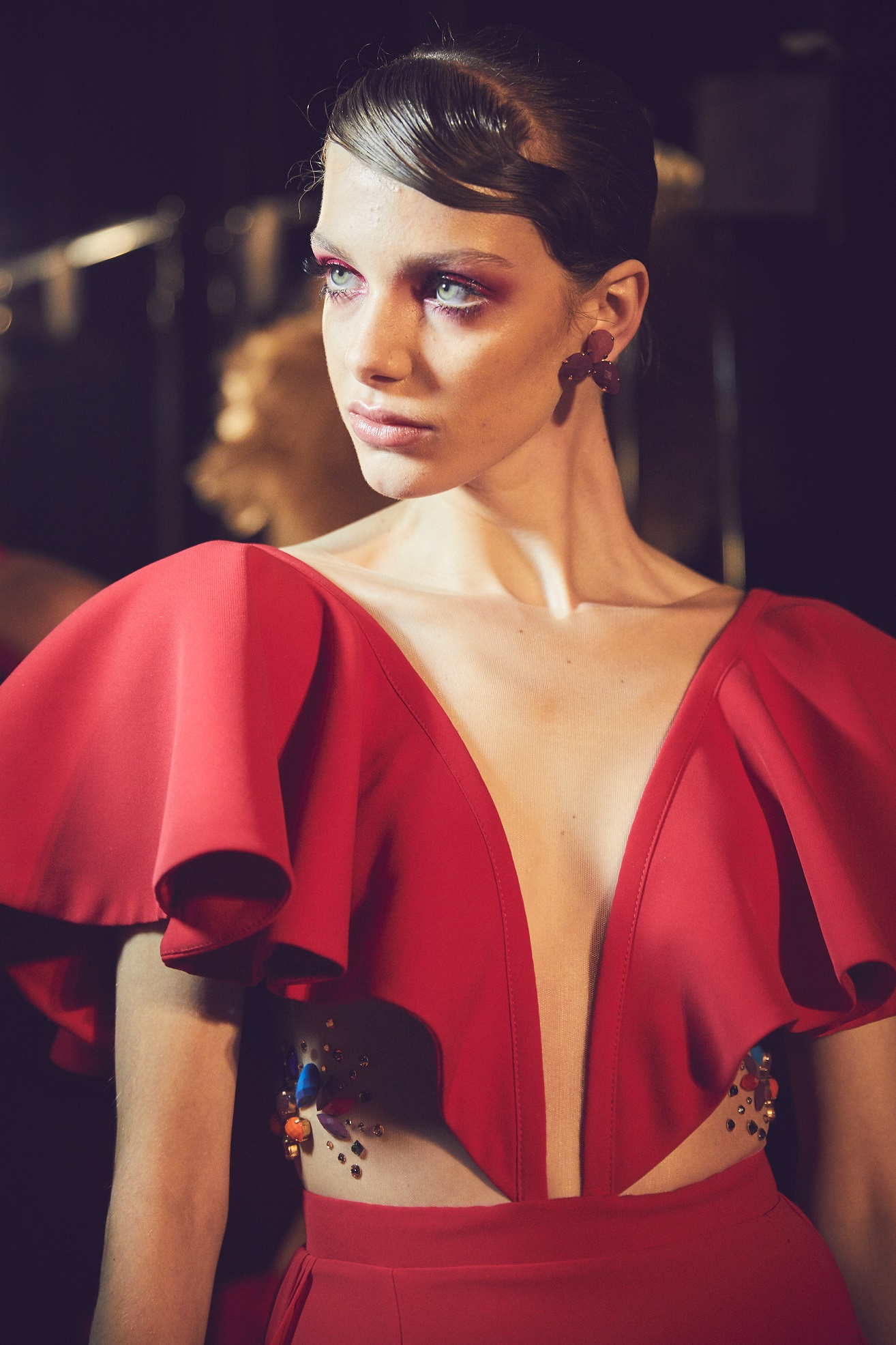 תצוגת אופנה דרור קונטנטו צילום לירון ויסמן (168).jpg