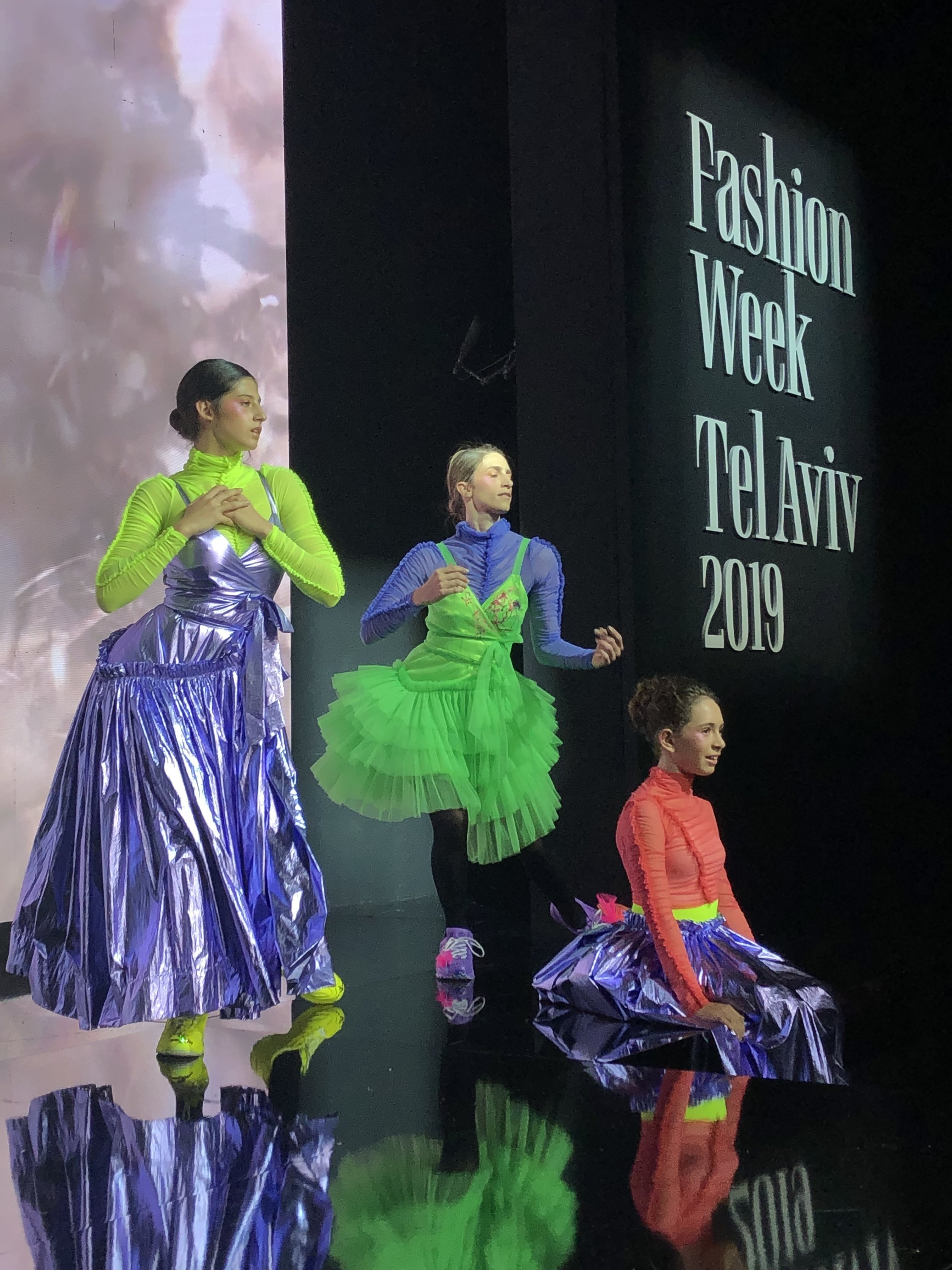 שחר אבנט שבוע האופנה תל אביב 1.JPG