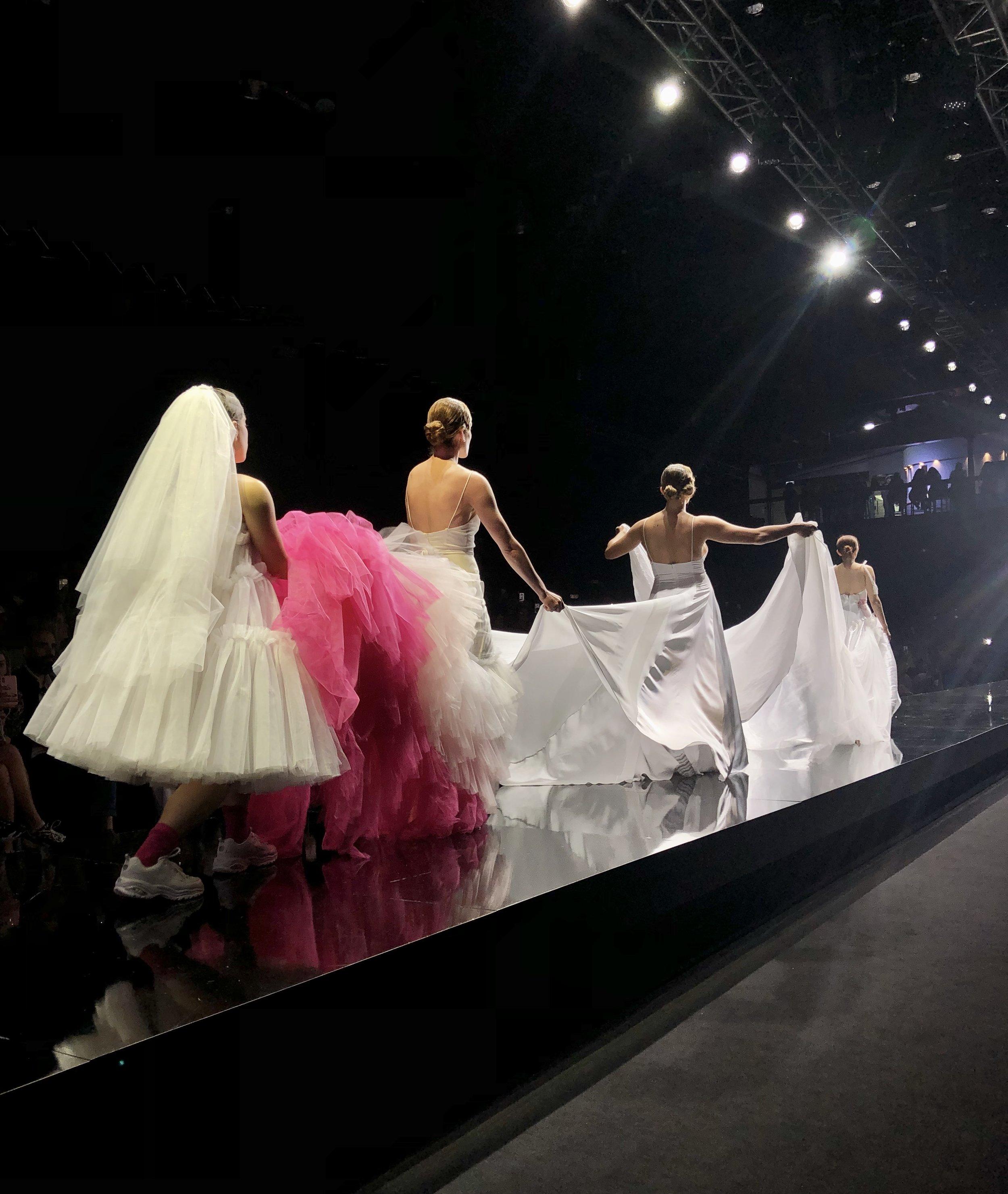 שחר אבנט שבוע האופנה תל אביב 2.jpg
