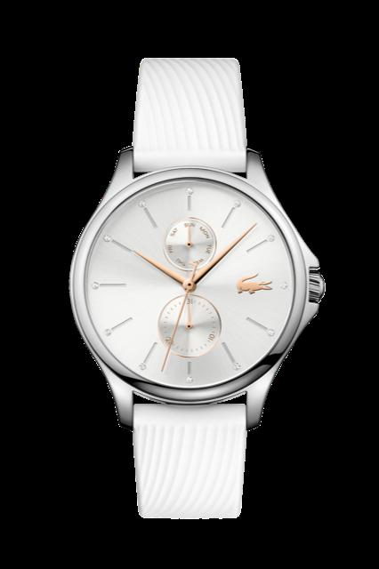 שעון לקוסט לפלאנט, מחיר 699 ₪ (צילום:יח״צ חו״ל)