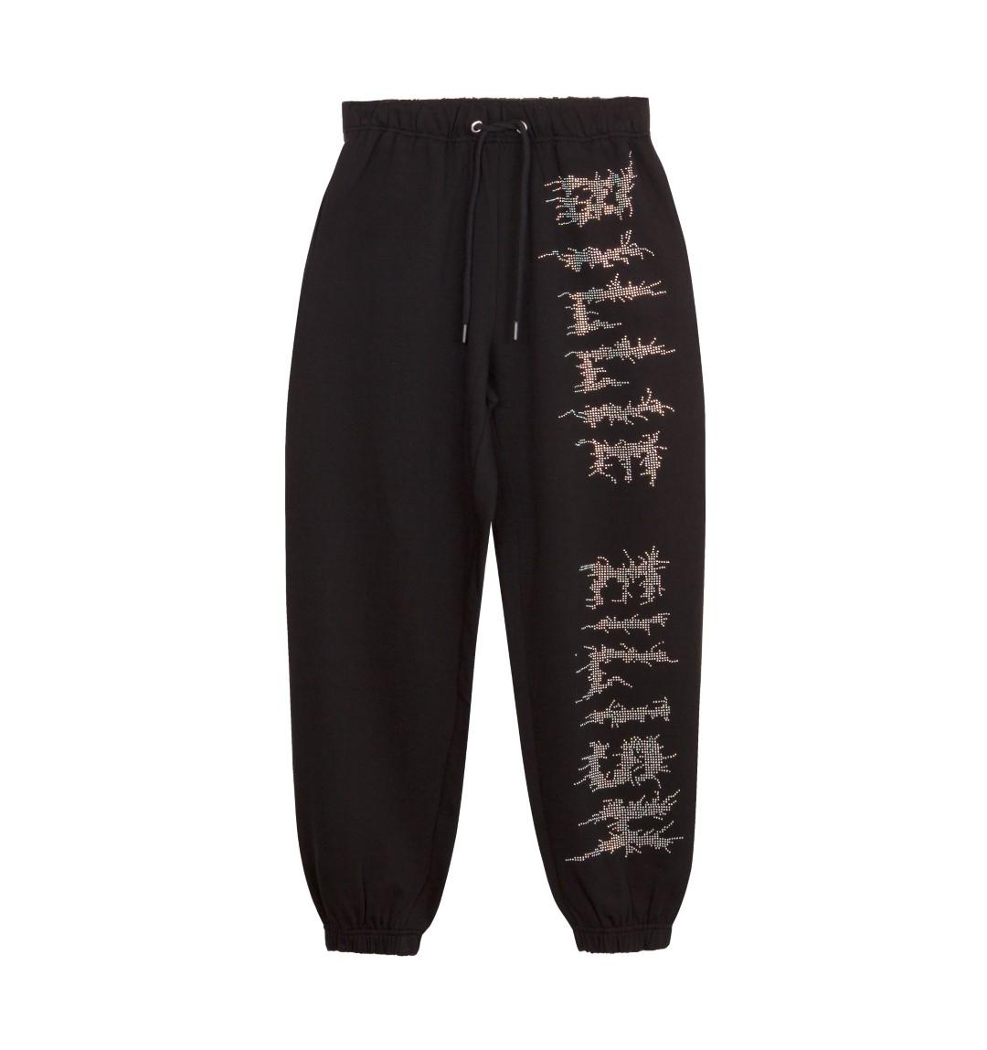 מכנסיים 170₪ ברשקה