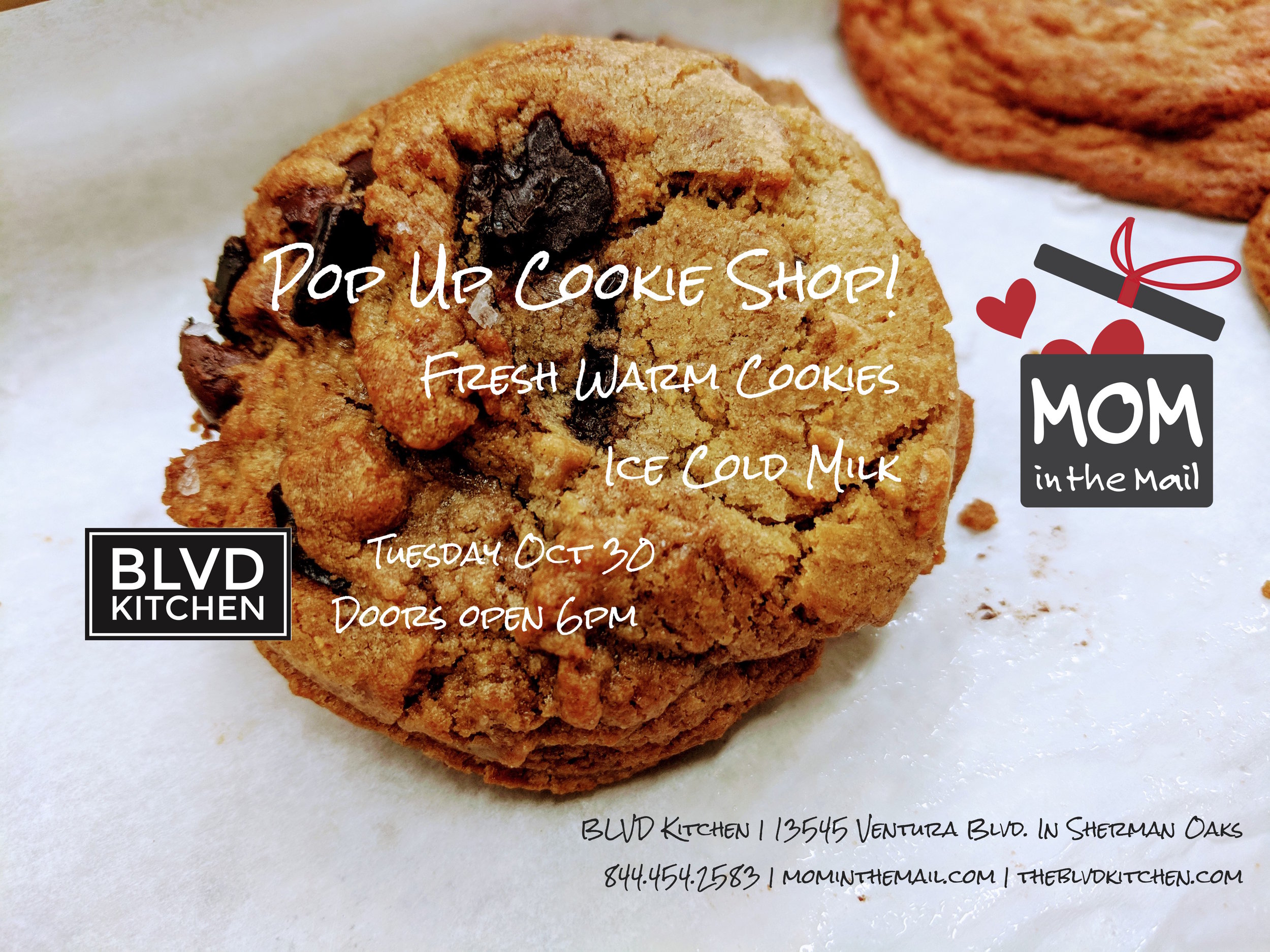 BLVD Mom in the Mail Pop Up Bakery Flyer.jpeg