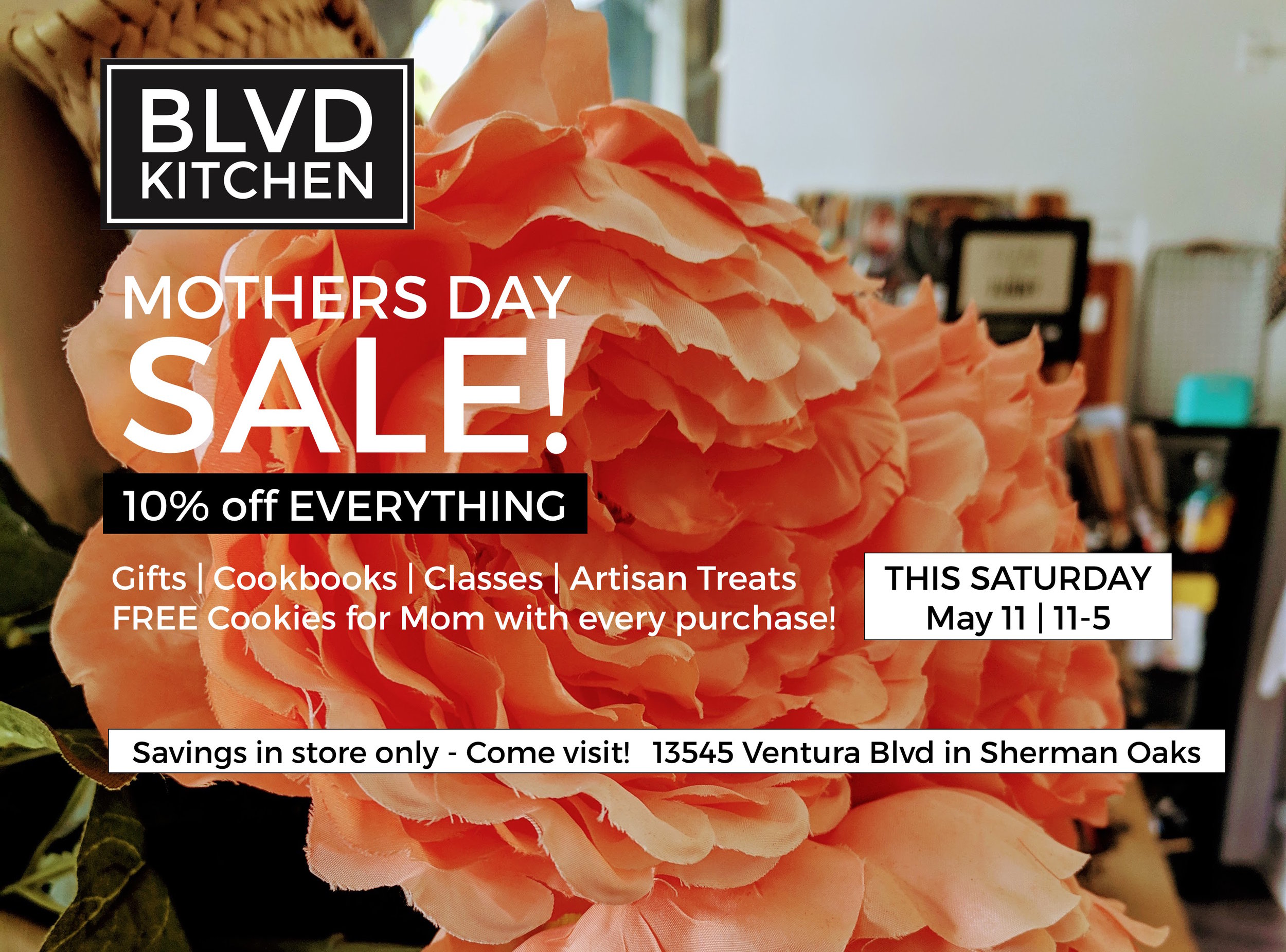BLVD Mothers Day Sale Flyer.jpg