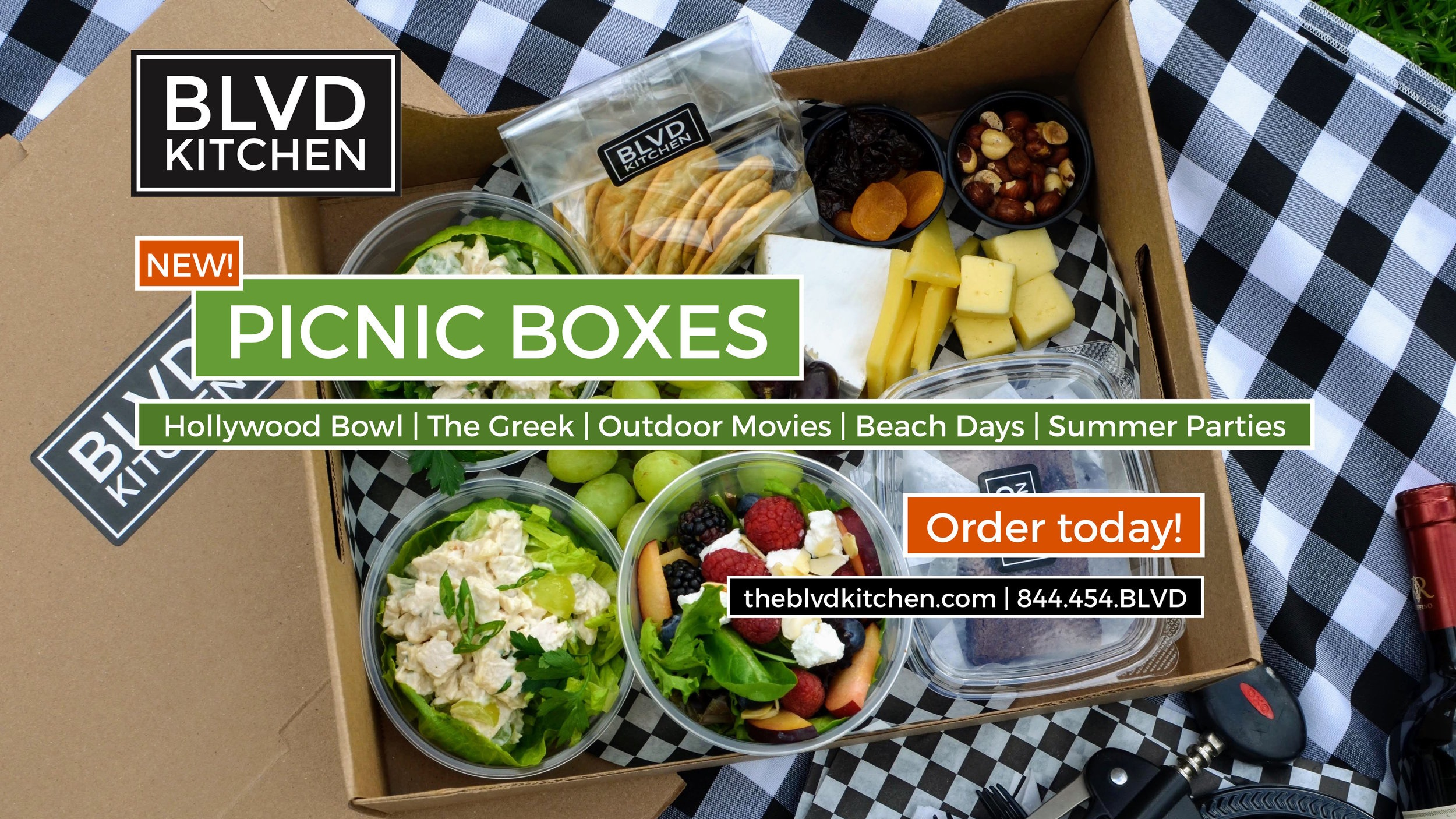 BLVD Picnic Box Flyer - Order Today.JPG