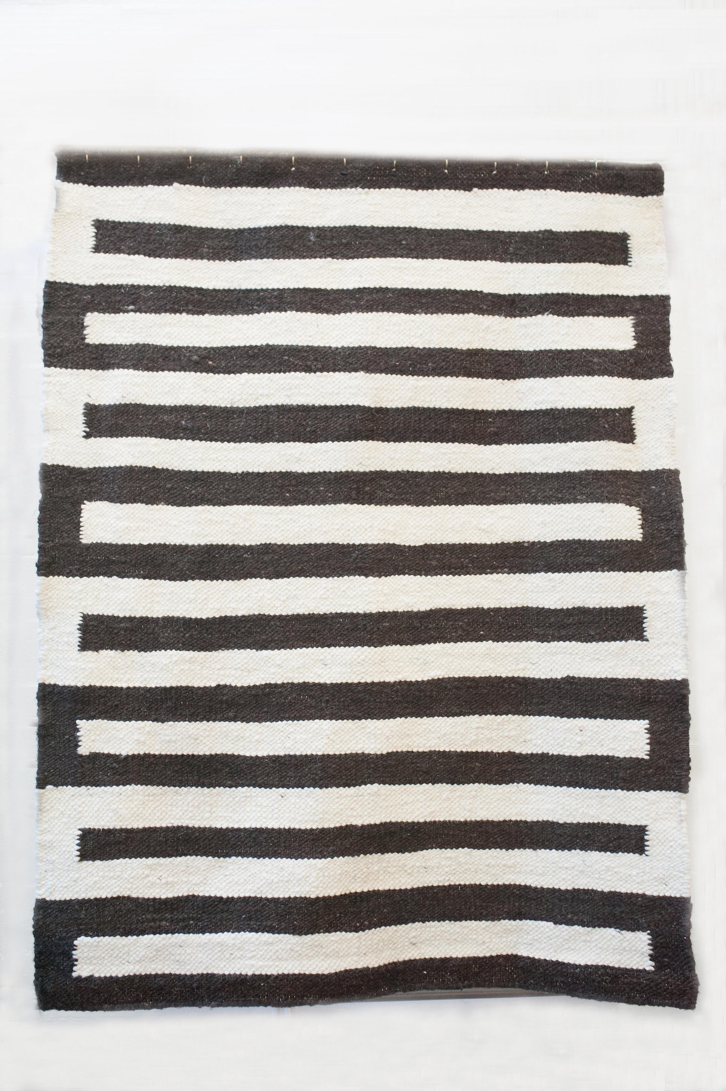 linear pattern karakul.jpg