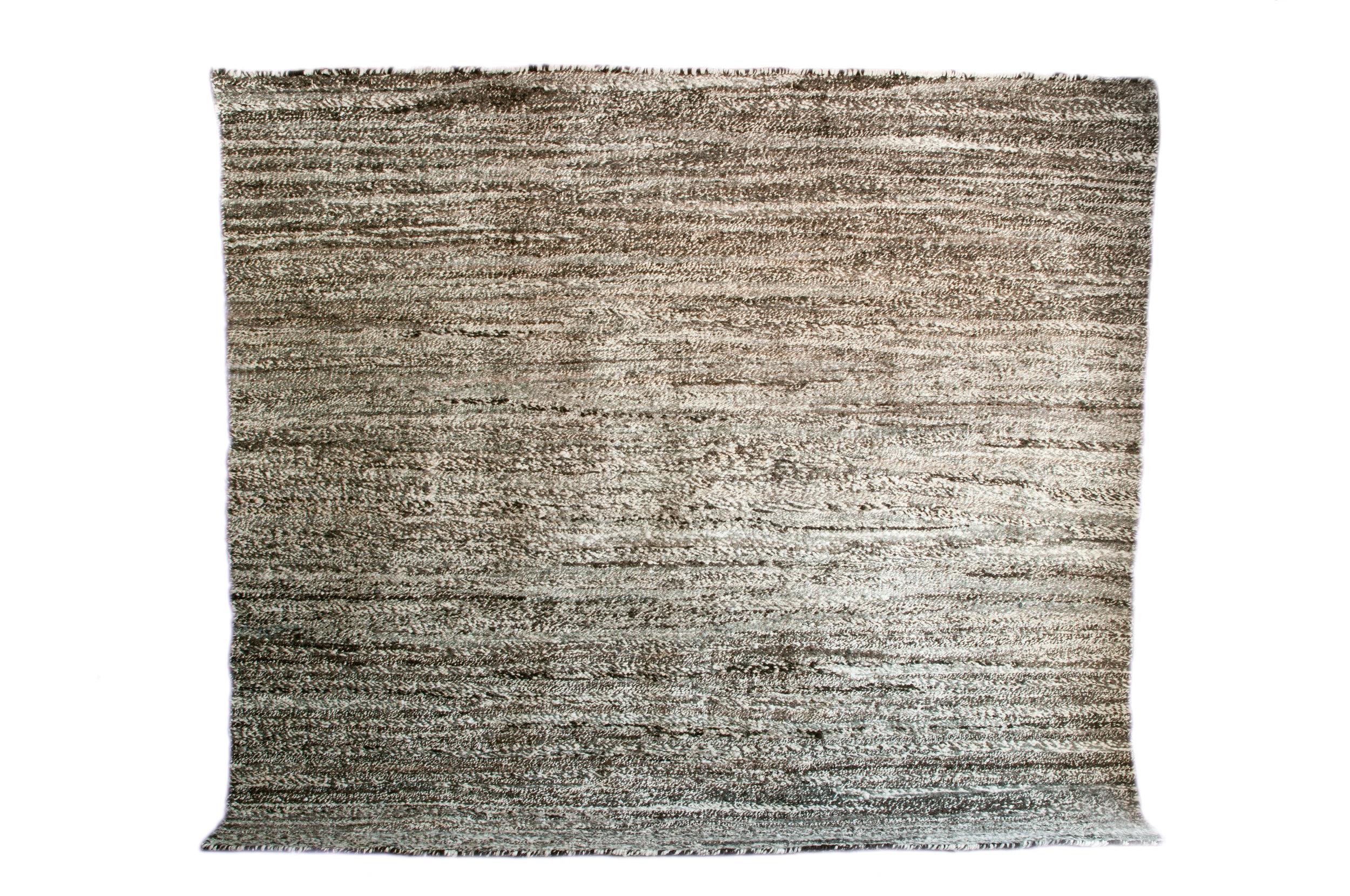 twisted weave karakul.jpg