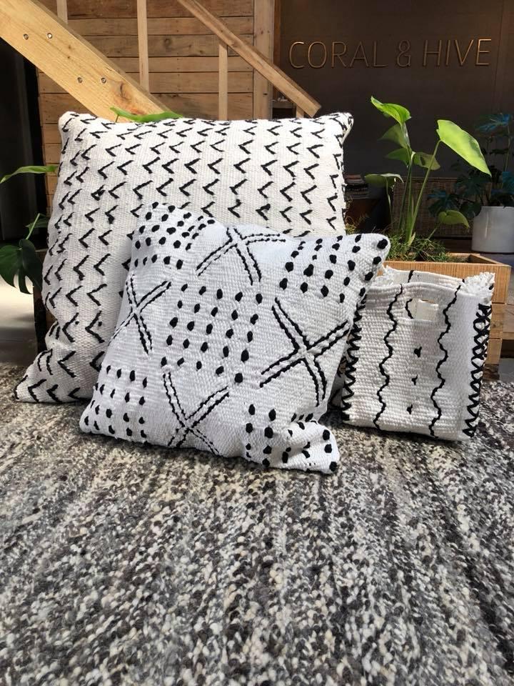 woven mud cloth cushions and baskets.jpg