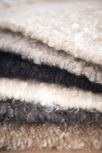 uncombed mohair palette copy.jpg