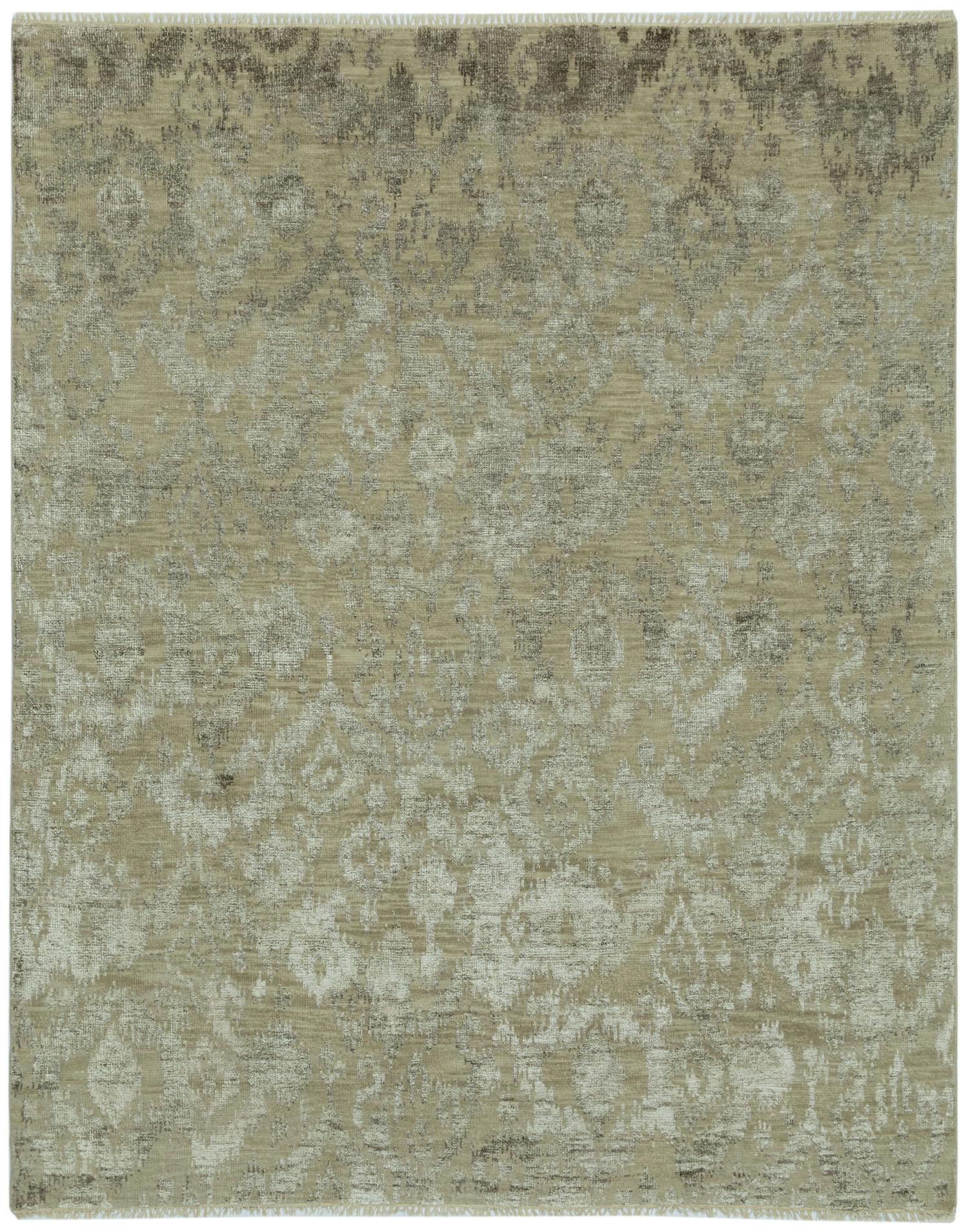 Gold recycled wool + silk.jpg