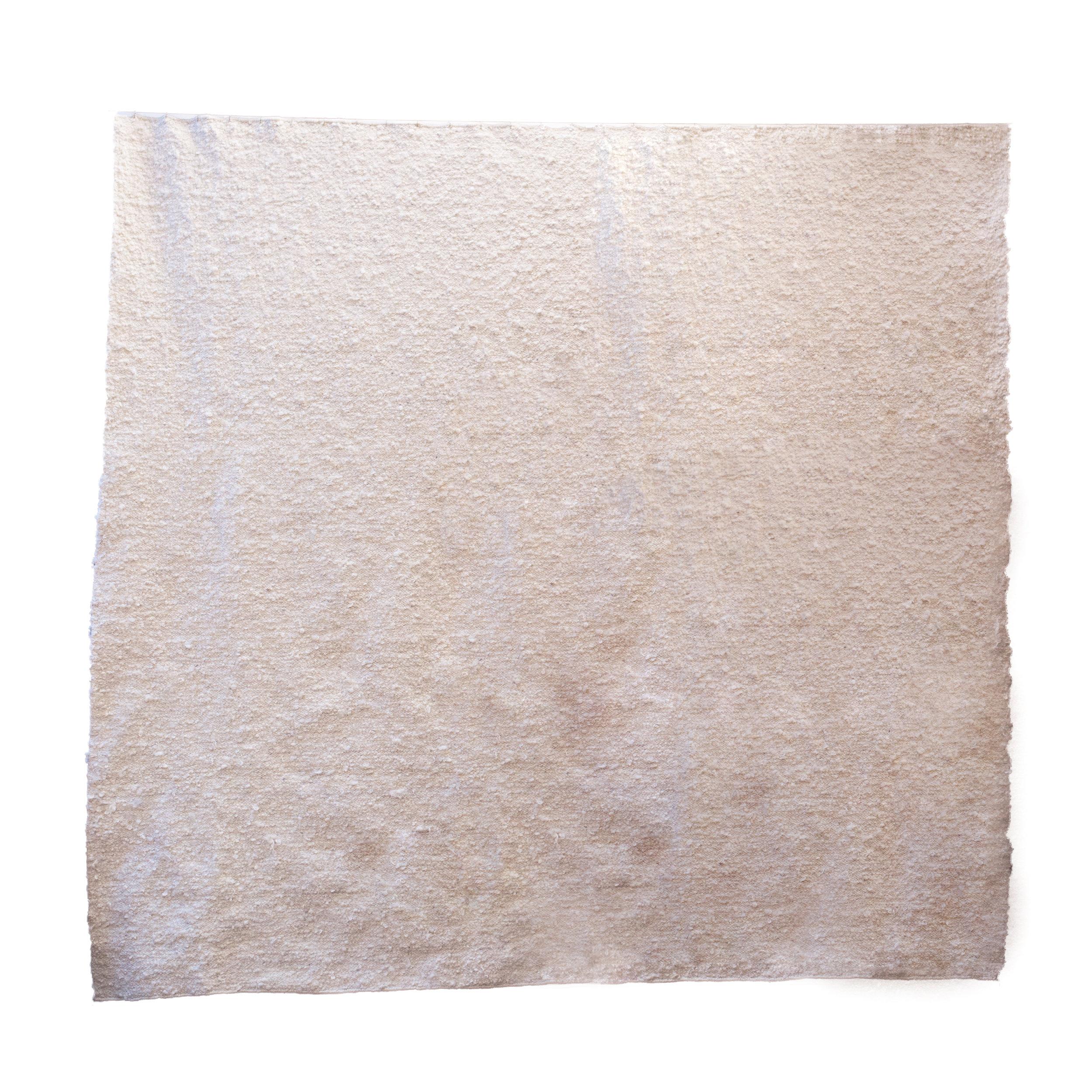 Curly Mohair + Karakul Blend Rug in white.jpg
