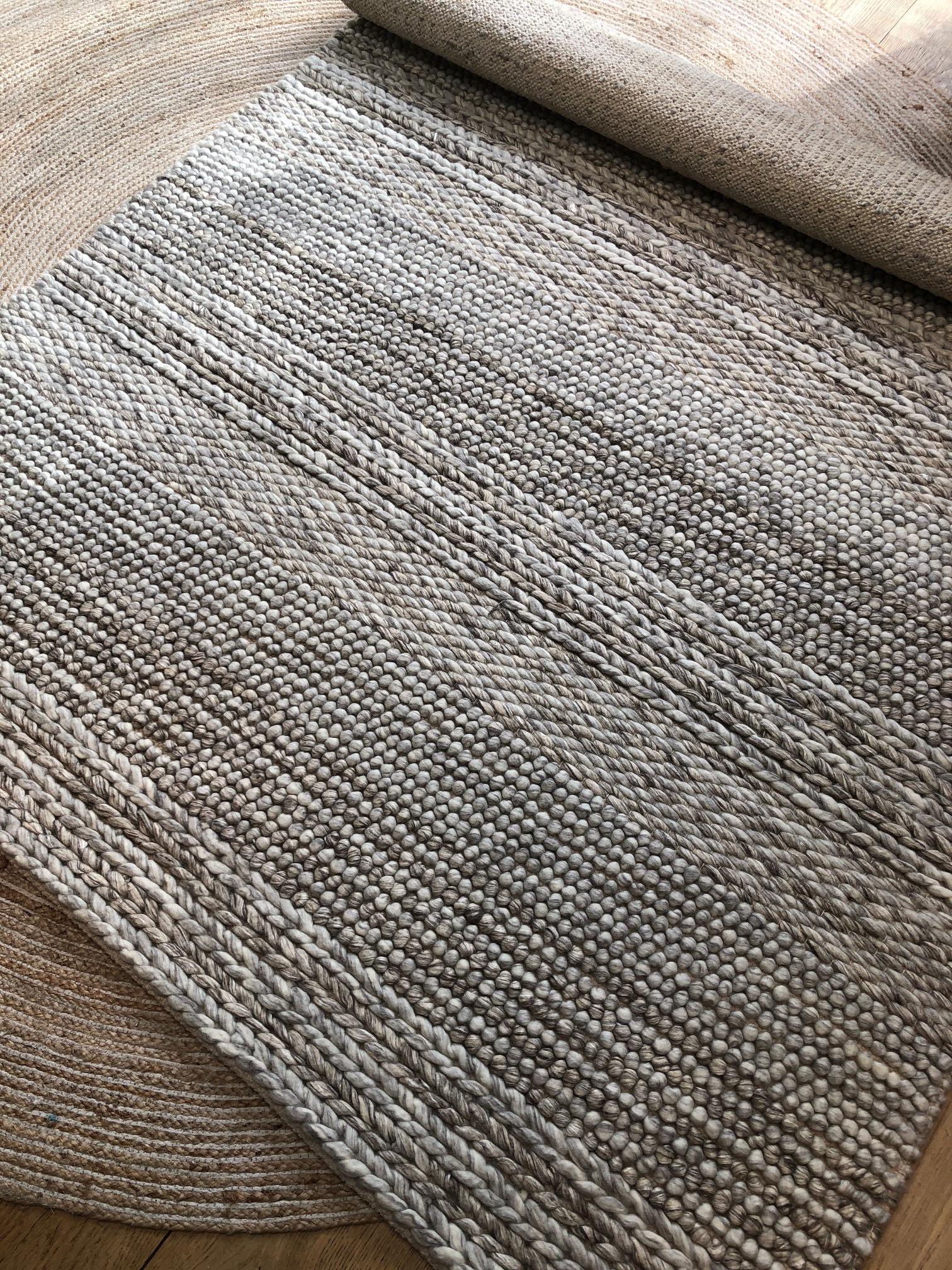 new zealand wool mixed weave.JPG