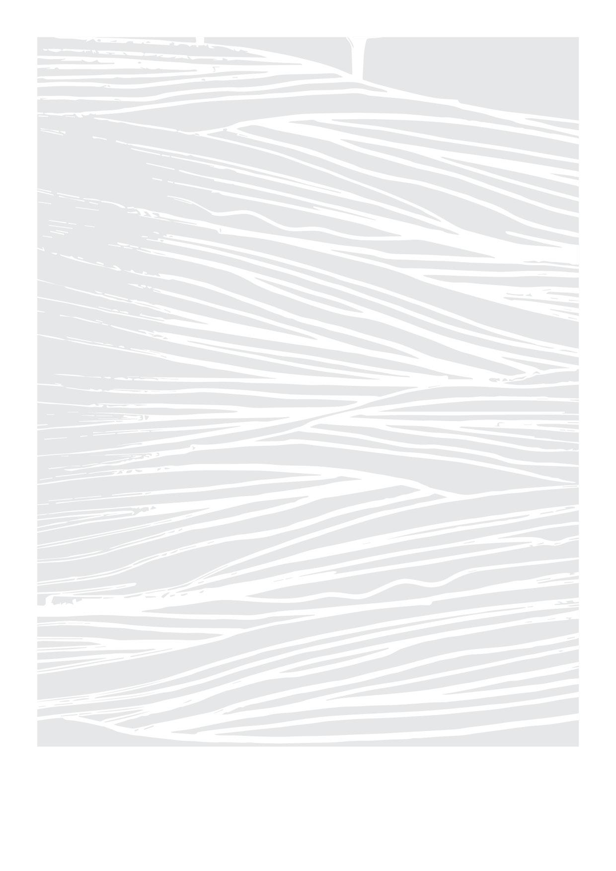 Silver Stream.jpg