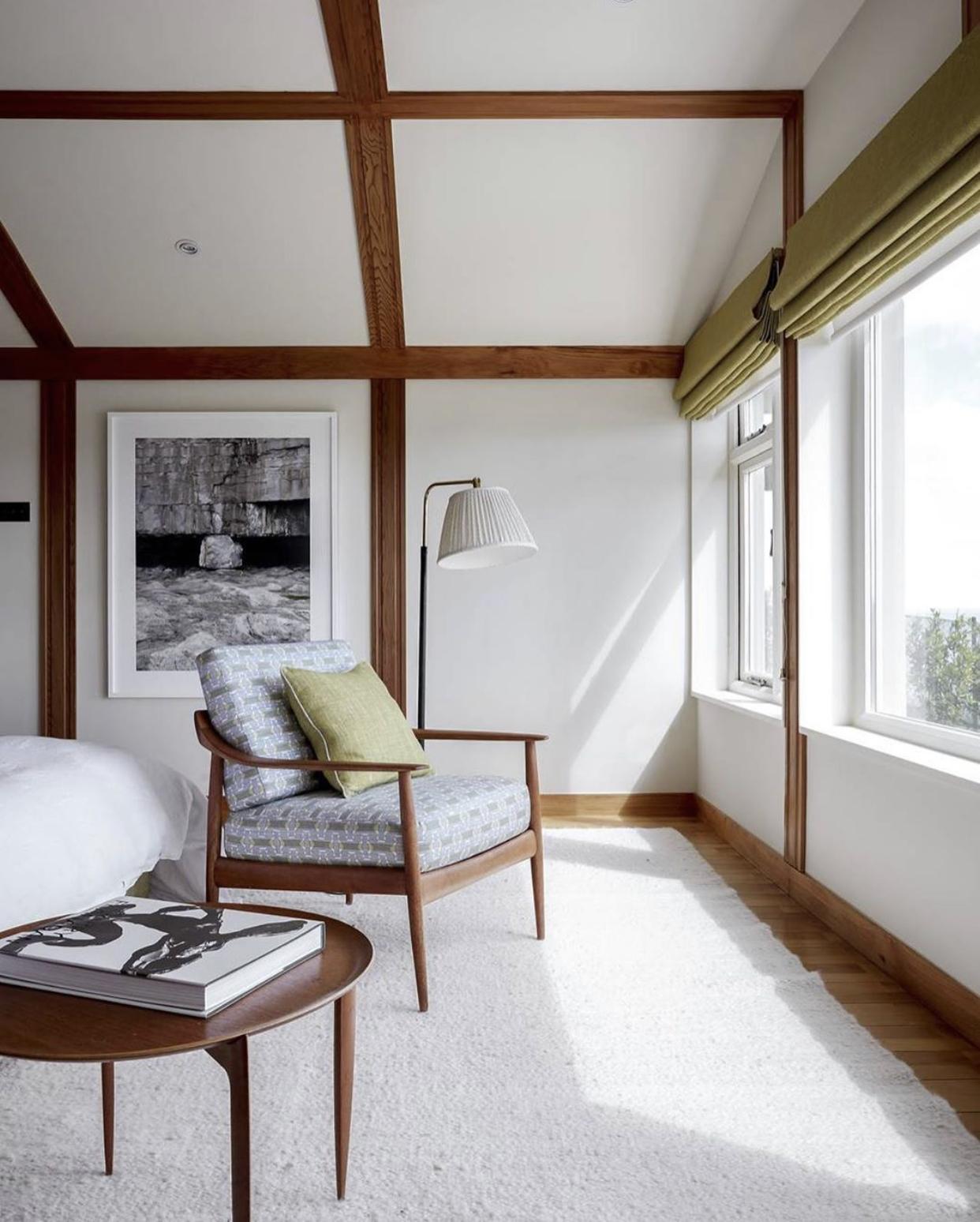 Fentiman Design pure white karakul rug.jpg