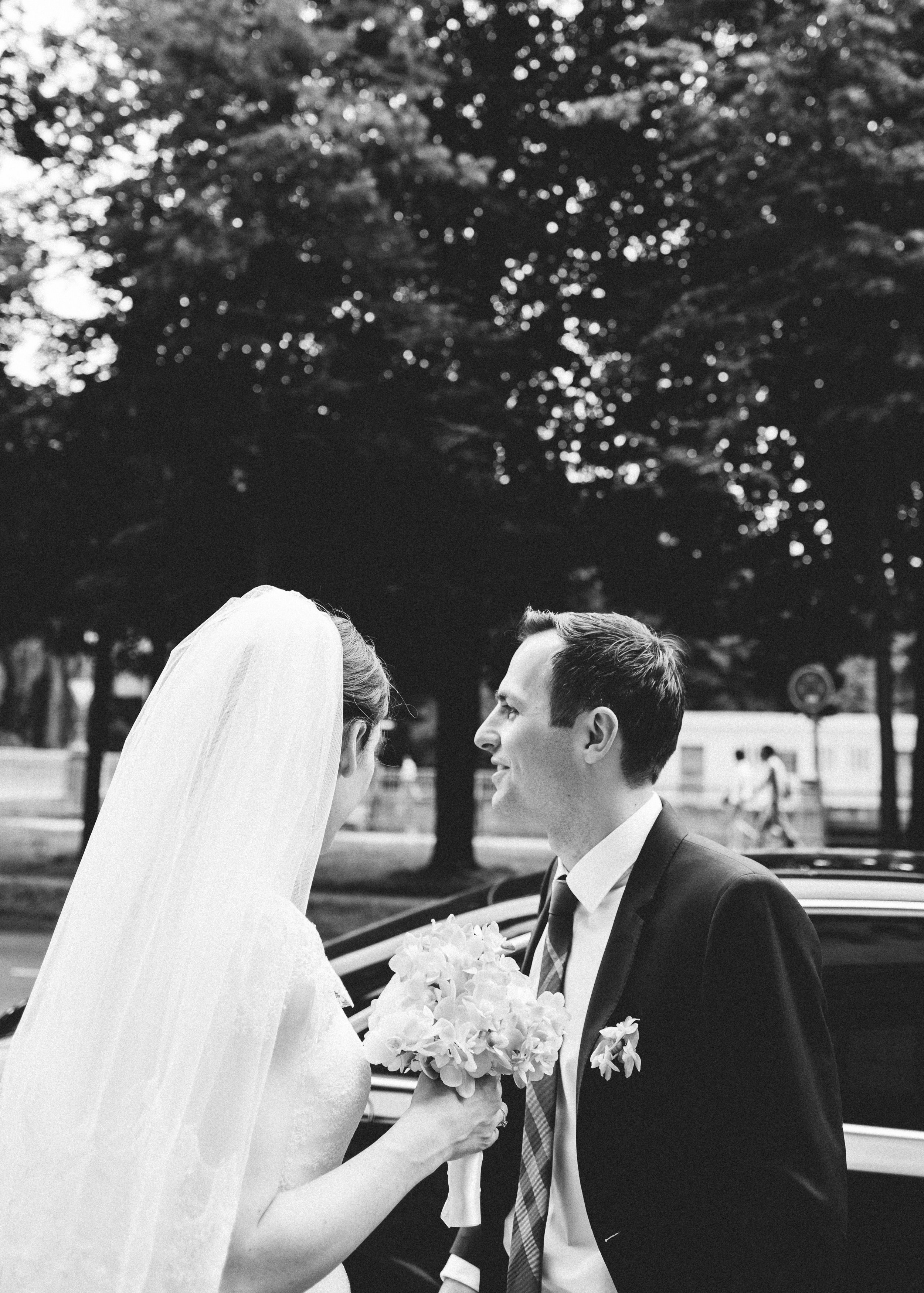 Blog - All about wedding and all the things I love to take pictures from. ENJOY
