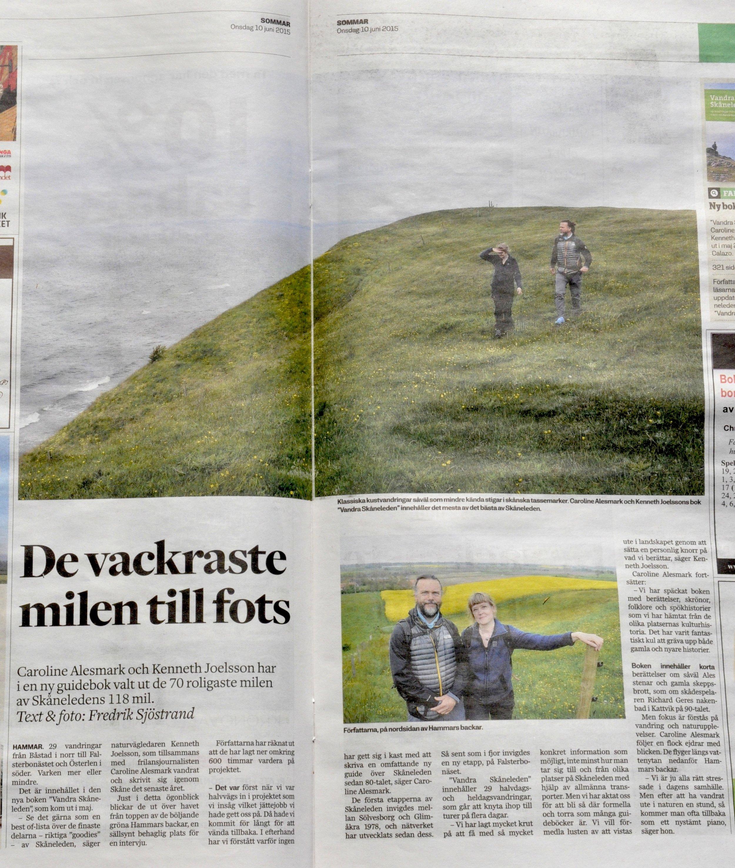 Vandra Skåneleden YA liten.jpg