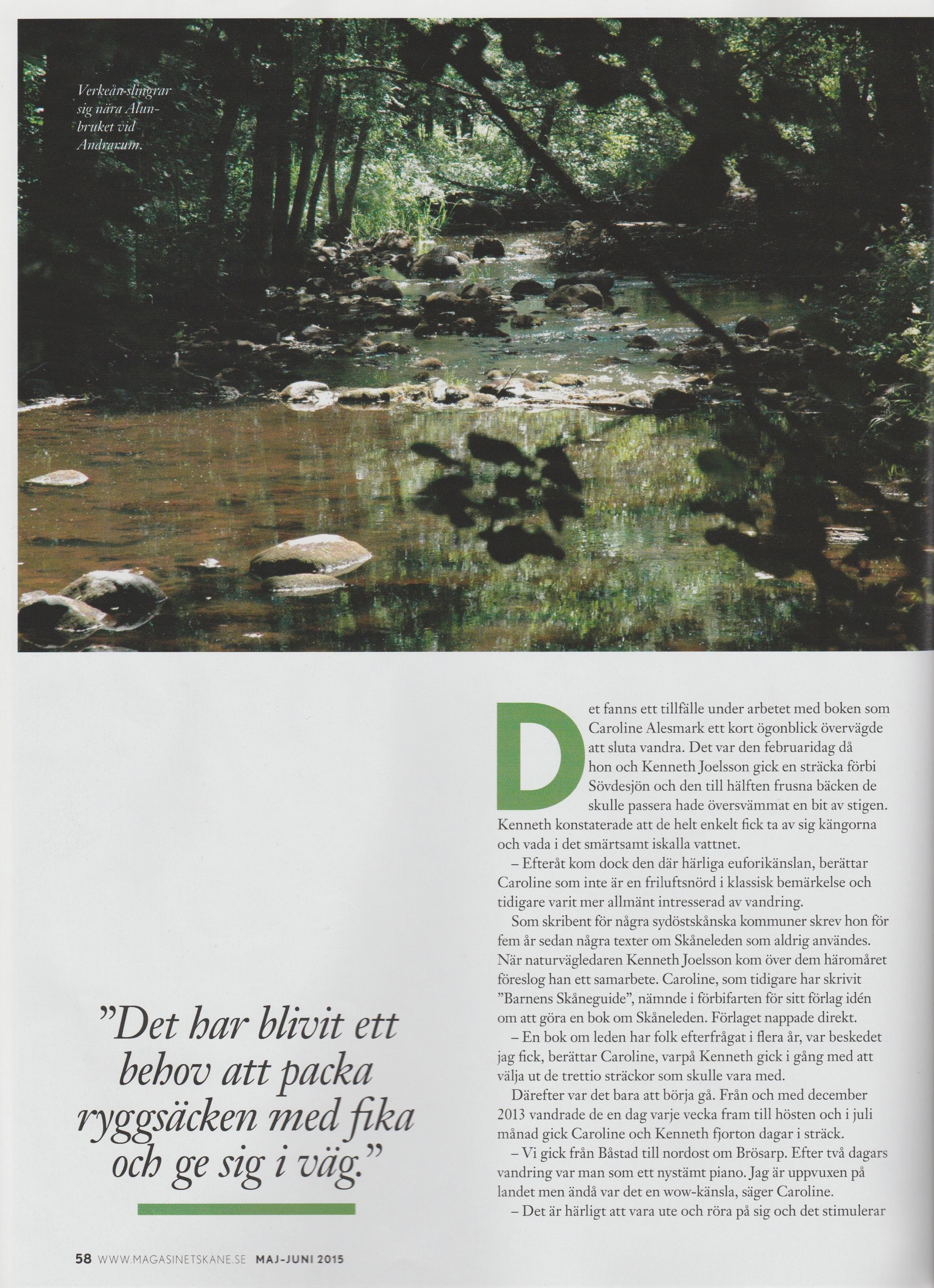 Magasinet Skåne VS 3.jpeg