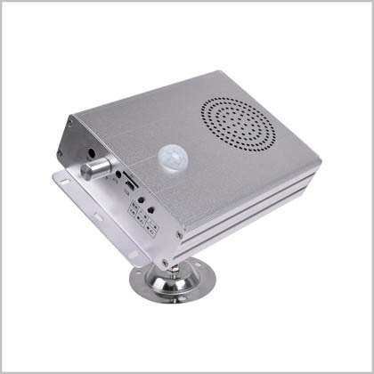 High-Quality-Motion-Sensor-Audio-Player-FNM-7051[1].jpg