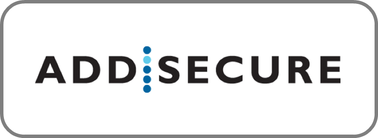 addsecure.png