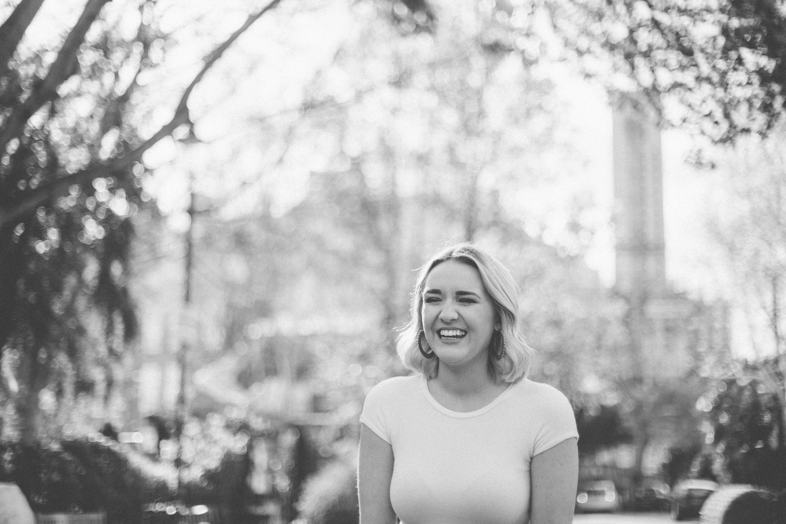 Charlotte Haining (25 of 36).jpg