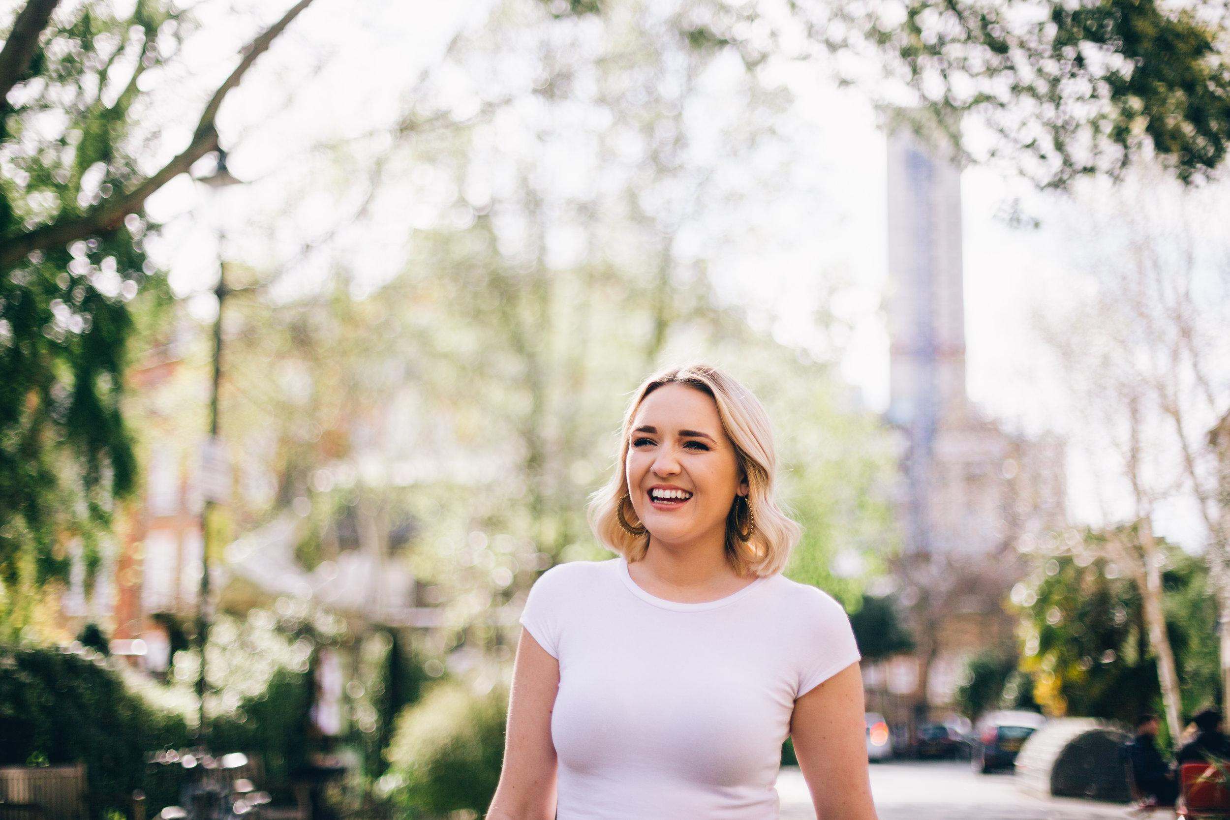 Charlotte Haining (26 of 36).jpg