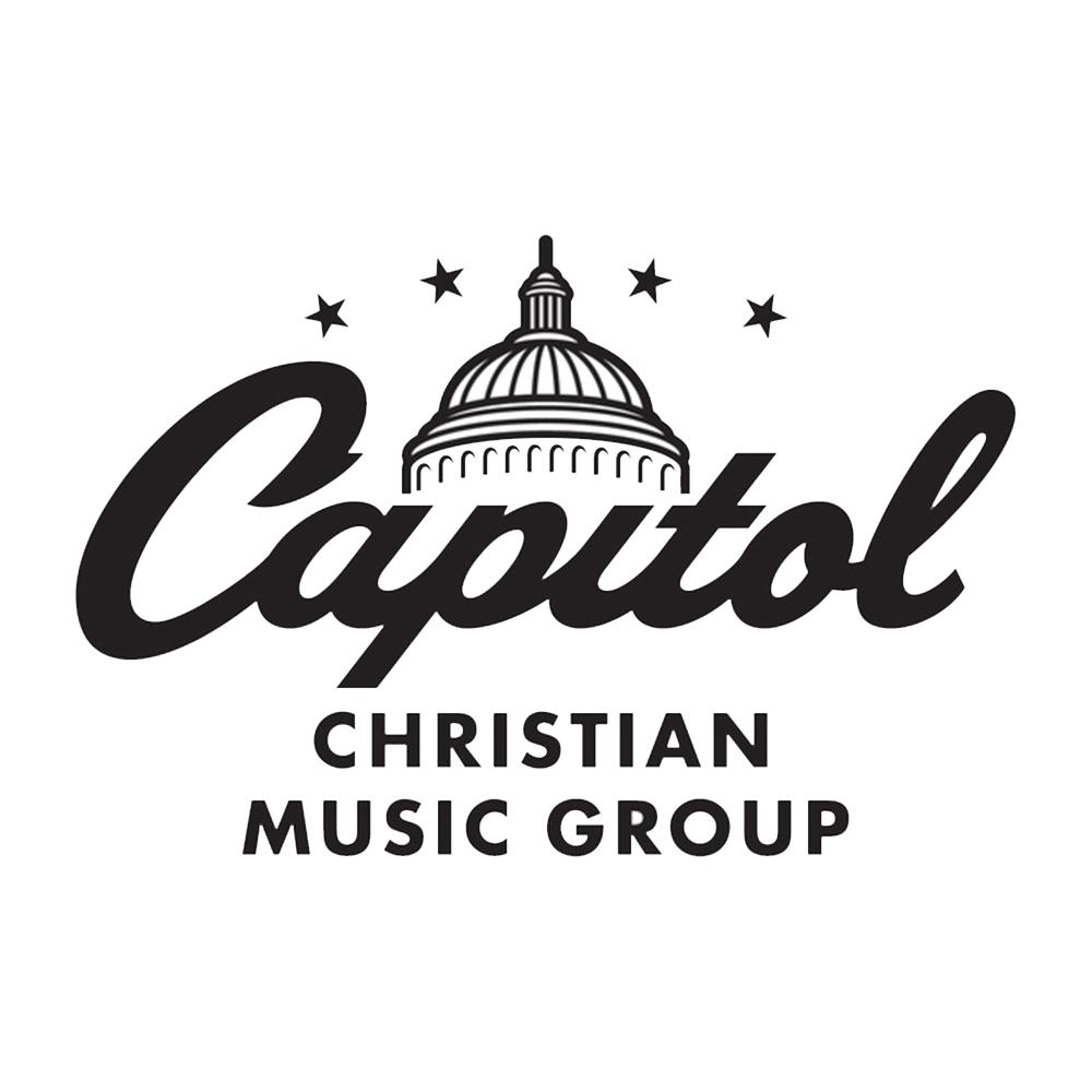 Capitol CMG.jpg