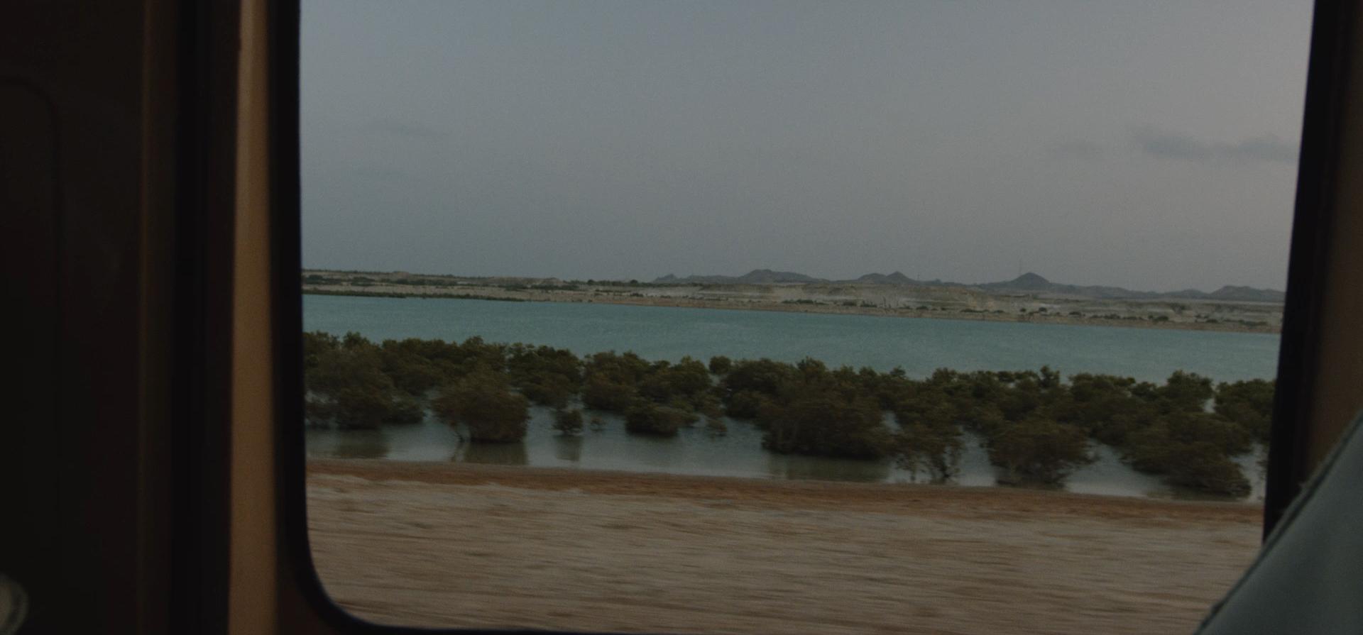 Abu Dhabi [1].00_00_42_20.Still007.png