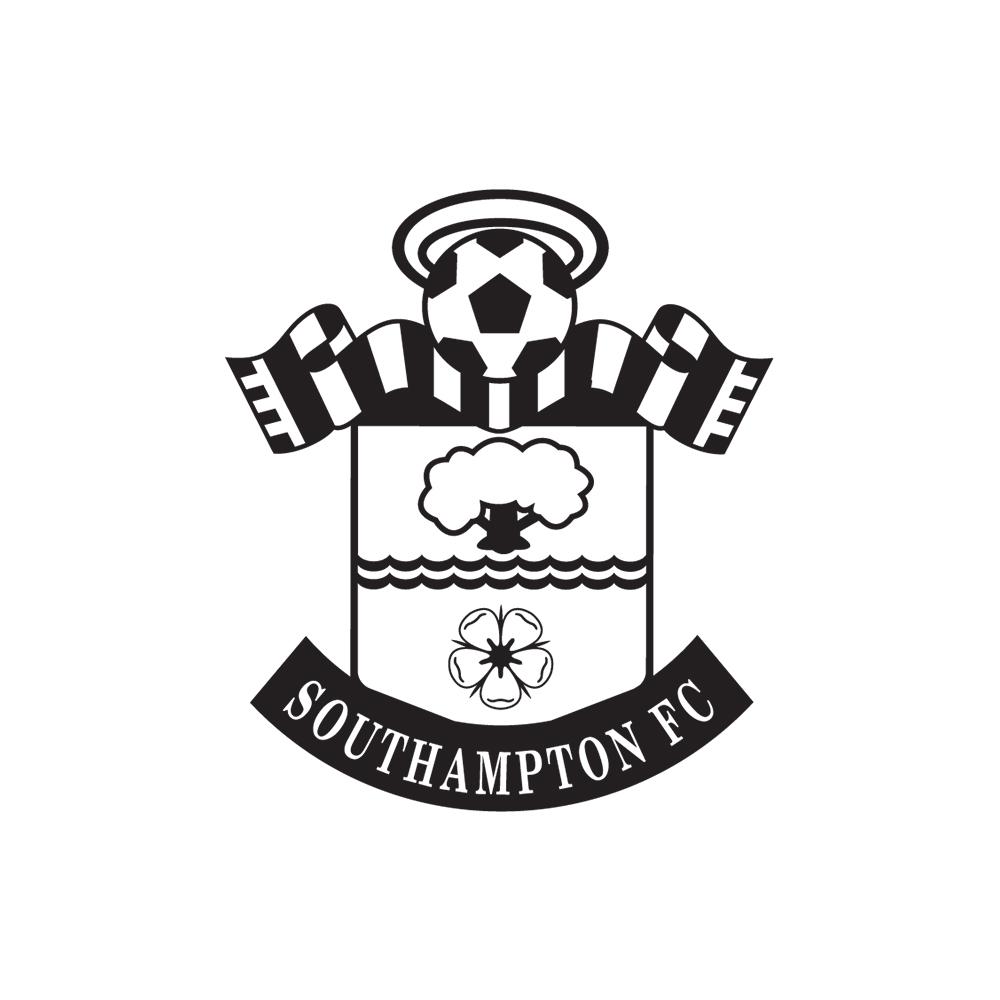 Southampton FC.jpg