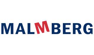 malmberg logo xxs.jpg