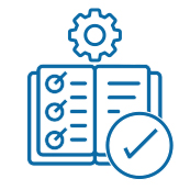 Automate the content approval processes icon.jpg