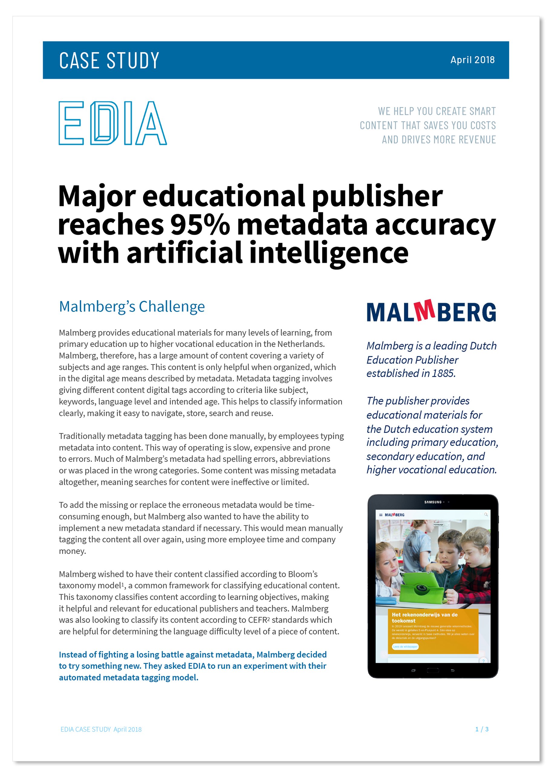 Malmberg casestudy for website link.jpg