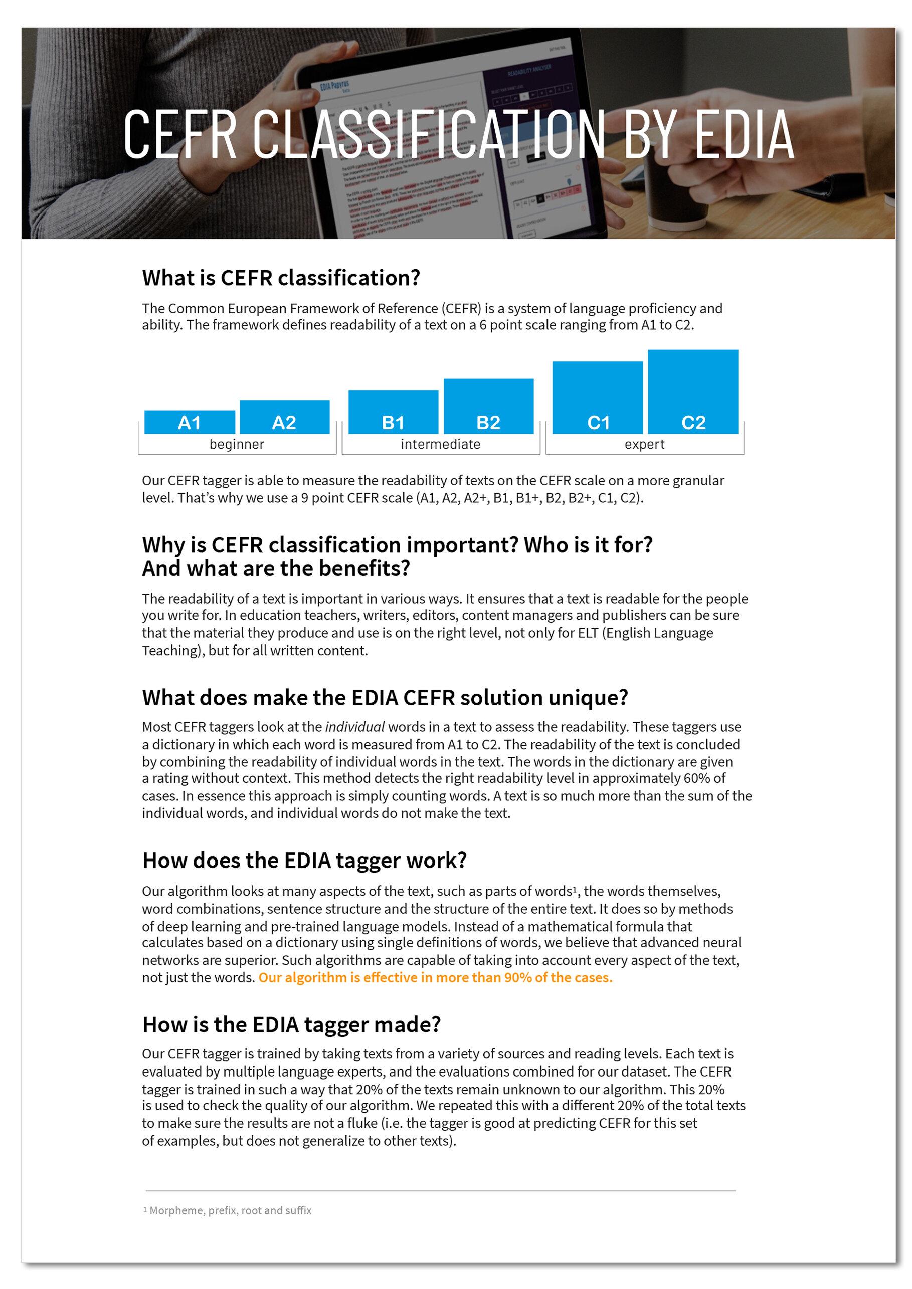 CEFR product sheet webimage.jpg