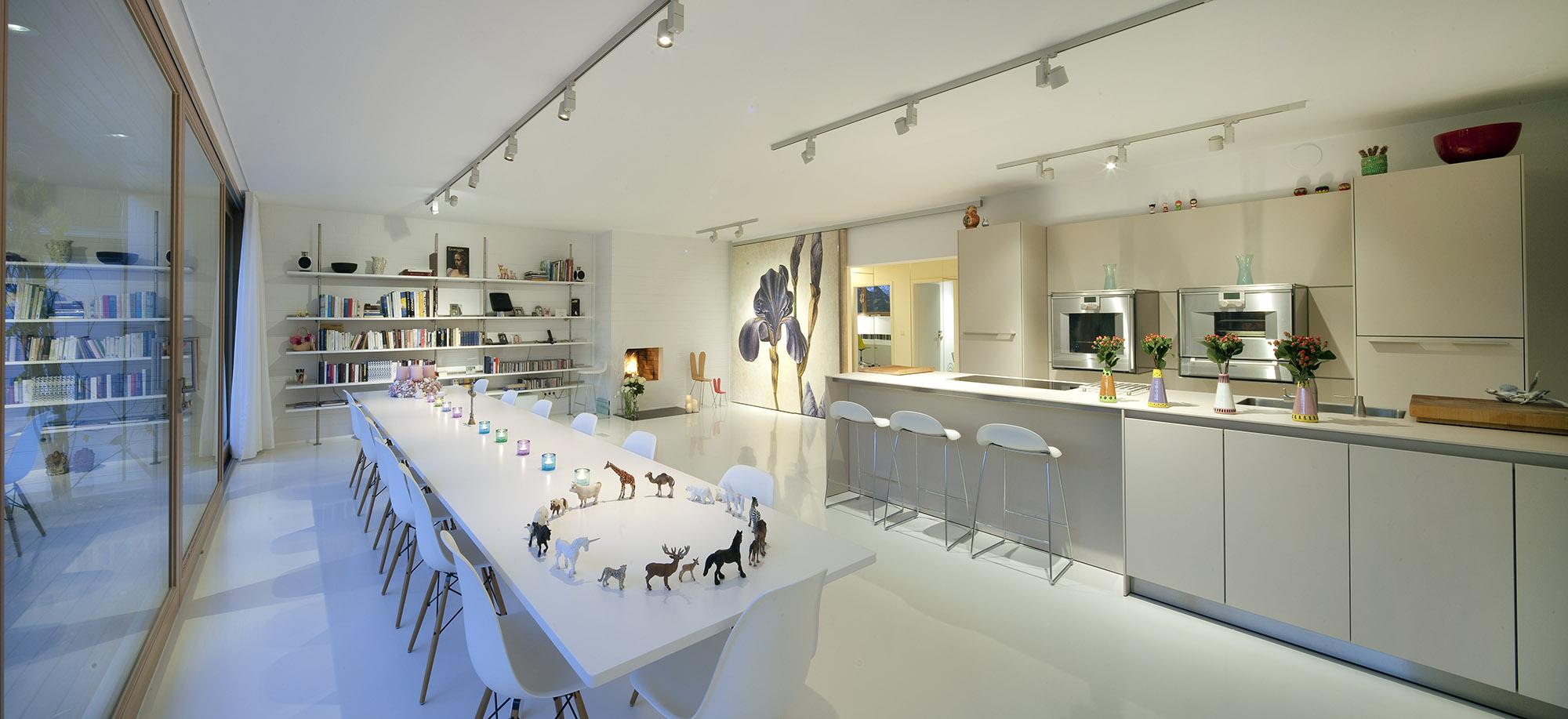 02_küchen- wohnloft.jpg