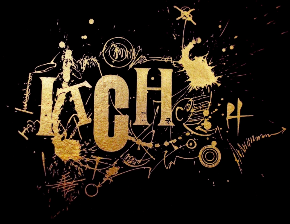 Itch Logo_GOLD_small.jpg