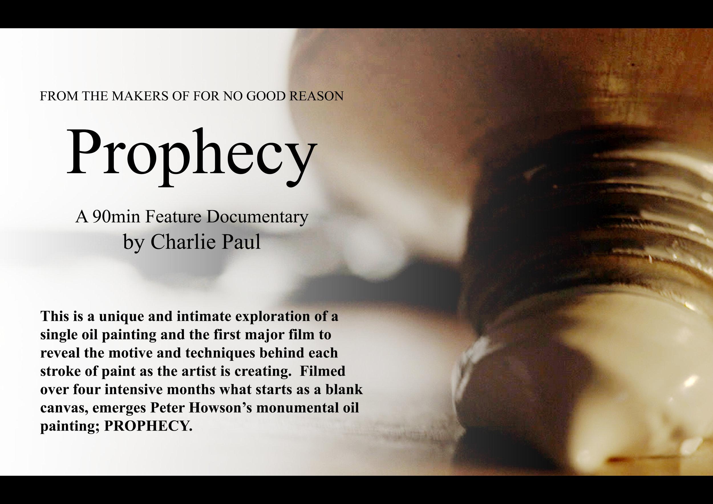 Prophecy_website_1.jpg