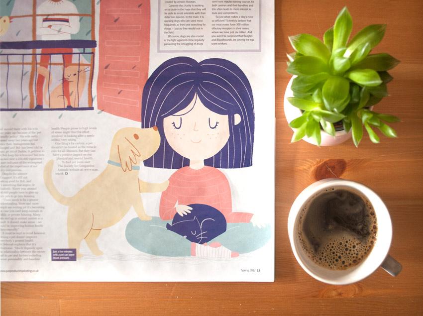 editorial-illustration-pets-somebodyelsa-3.jpg