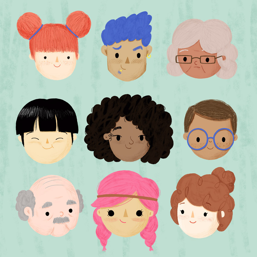 faces-illustration-somebodyelsa.jpg