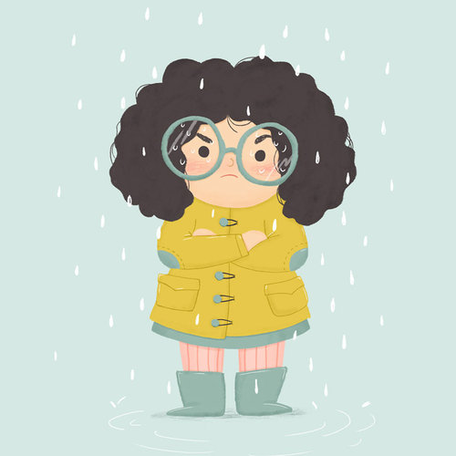 girl-illustration-rain-glasses-somebodyelsa-site.jpg