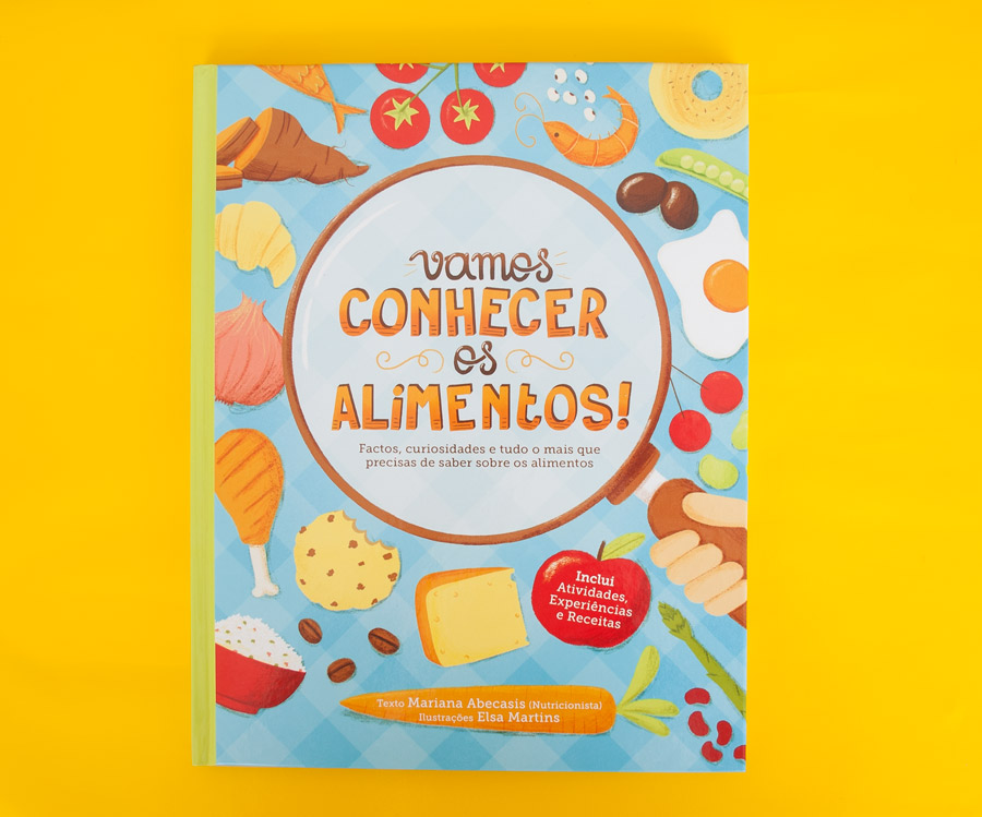 book_food_elsa-martins_somebodyelsa_vamos-conhecer_os_alimentos_2.jpg