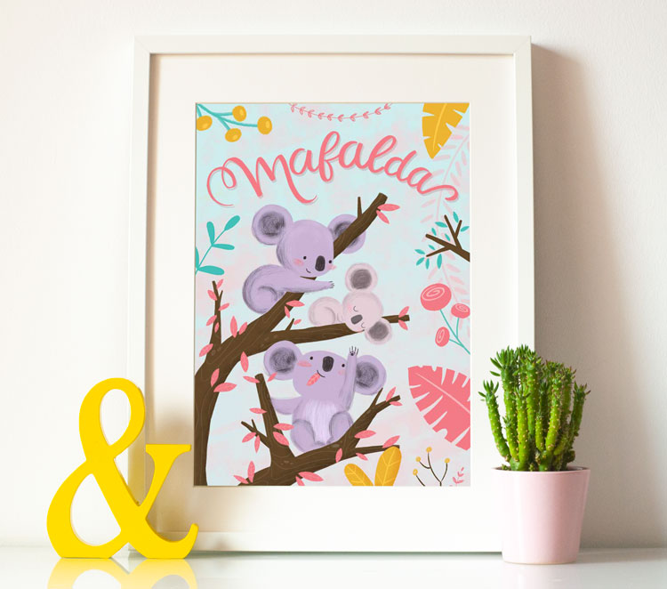 nursery_illustration_mockup.jpg