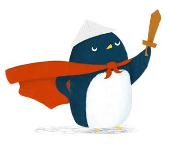 penguin-adventure-illustration_somebodyelsa.jpg