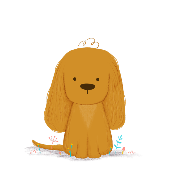 dog-footer_illustration_somebodyelsa.png
