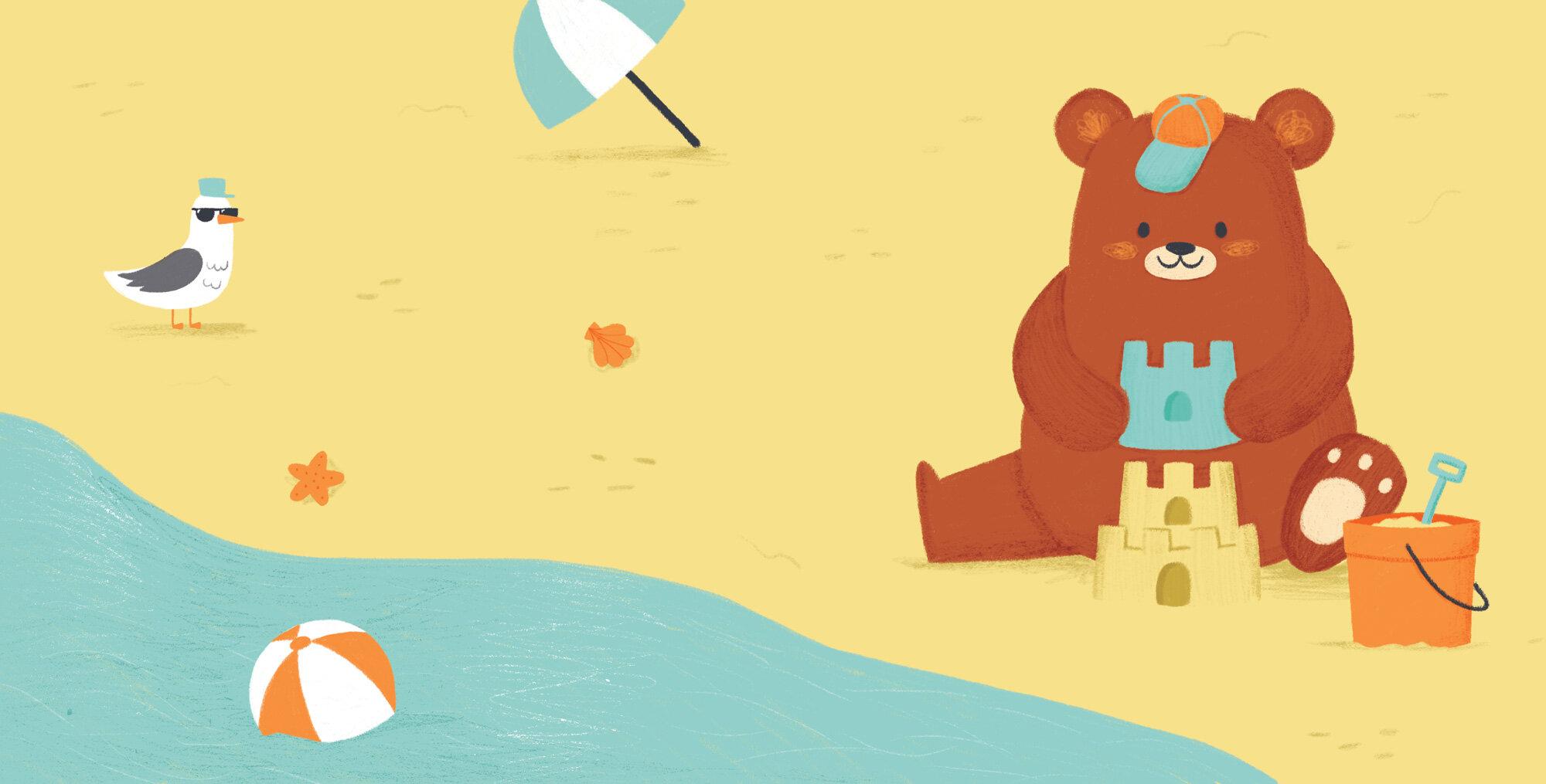 Board_book_project_Illustration sample_ElsaMartins_somebodyelsa_.jpg