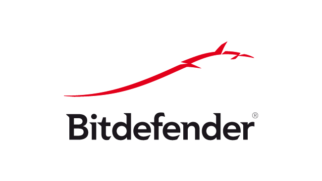 bitdefender_security_logo.jpg