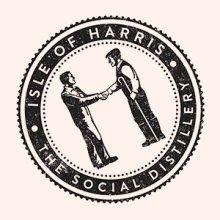 IsleofHarris_logo