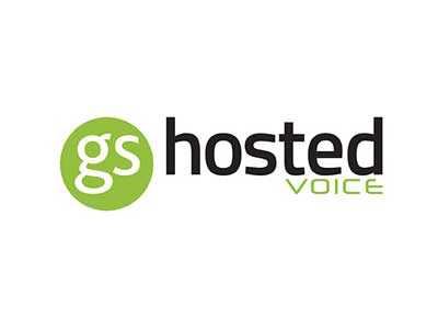 gs_hosted_logo.jpg