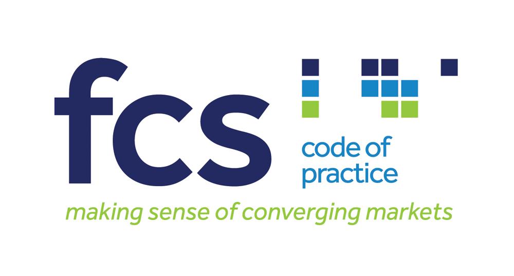 FCS COP Logo - Hi Res - Strapline.jpg
