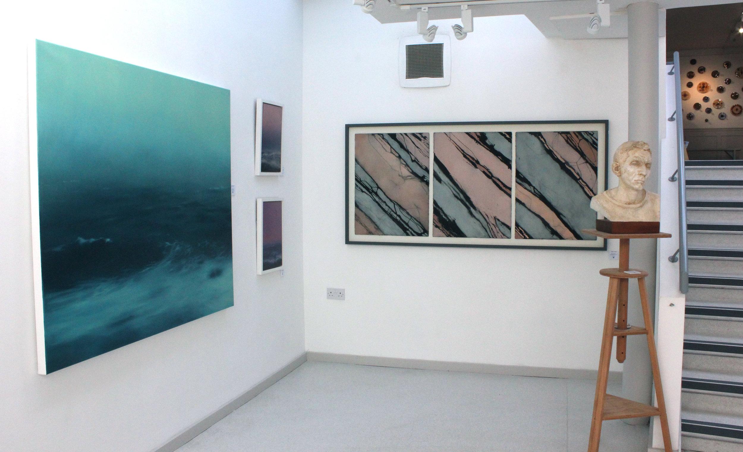 Rye Art Gallery 1.jpg