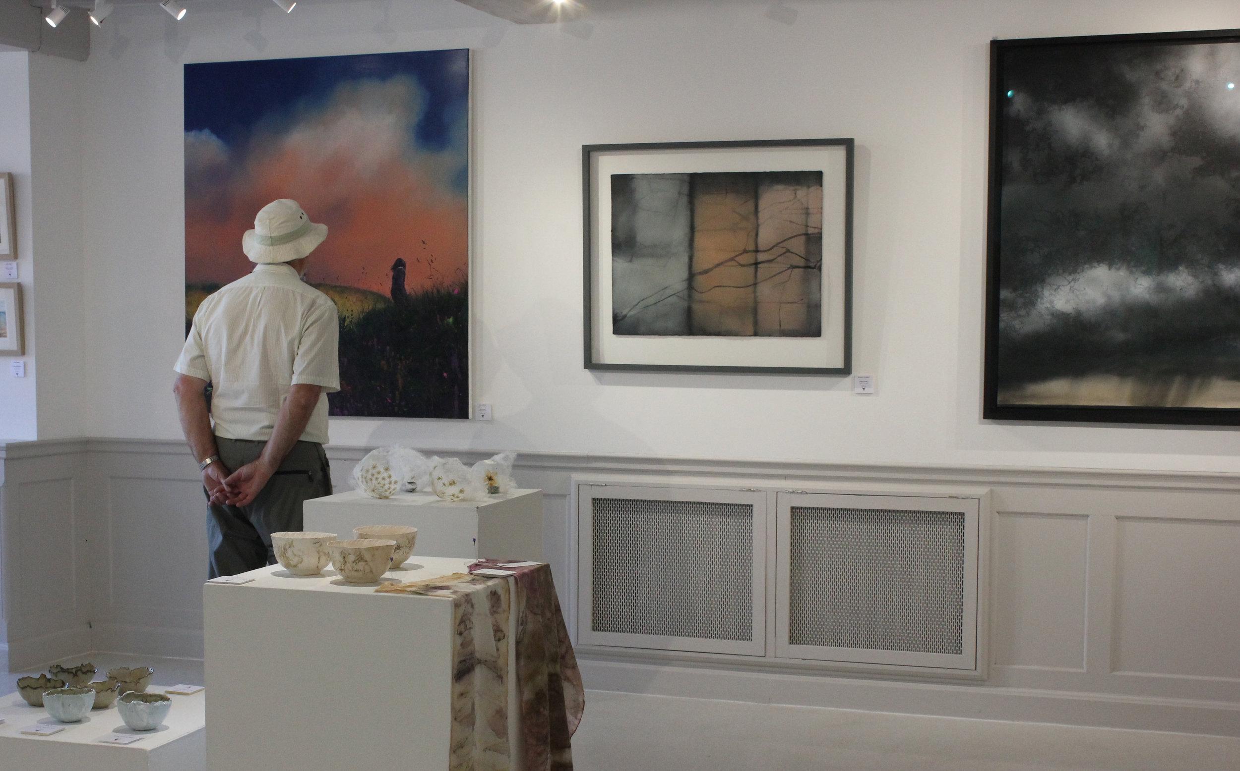 Rye Art Gallery 3.jpg