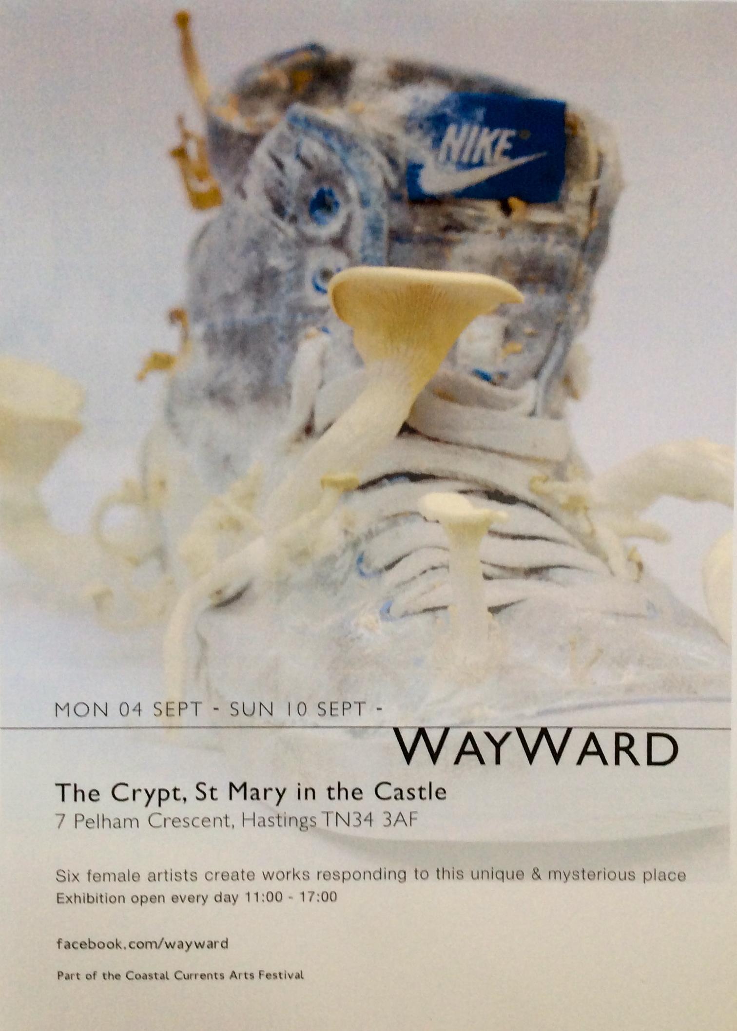 Wayward Crypt .jpg