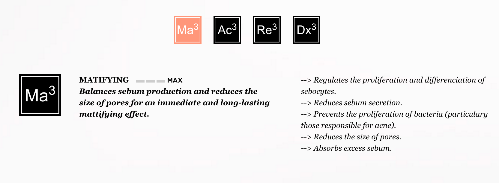 Image Source:https://world.codageparis.com/en/products/serums/serum-n2.html